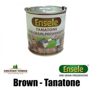 brown ensele new web