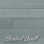 brushed basalt web