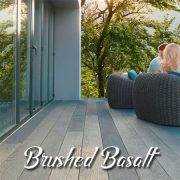 brushed basalt web1