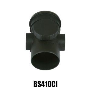 bs410ci