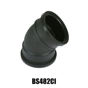 bs482ci