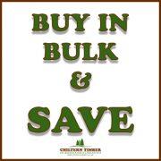 bulk save