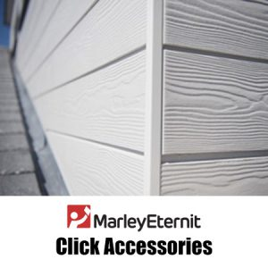 cedral click access