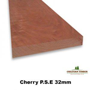 cherry 32mm
