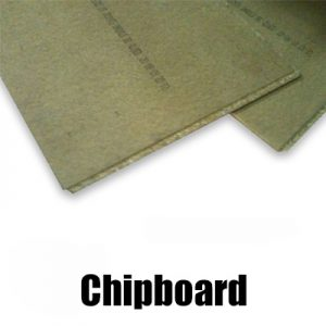 Chipboard Suppliers