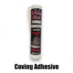 Coving Adhesive