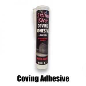 Coving Adhesive