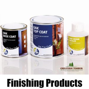 Doors & Joinery finishing product Suppliers