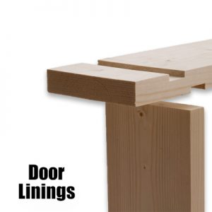 Timber Door Lining Sets Suppliers