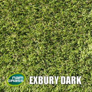 exbury dark