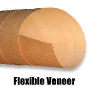 flex veneer new web