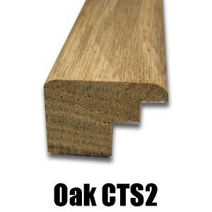 framing oak CTS2c