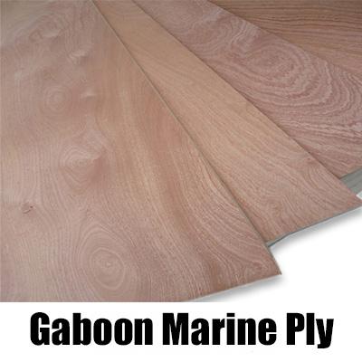 Plywood – Aircraft Birch Plywood Grade 1525 x 1525 x 1 5mm