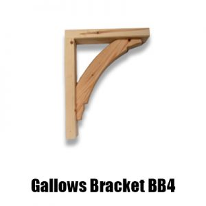 gallows bb4 new web