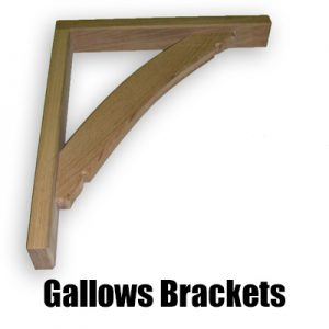 Gallows Bracket Suppliers