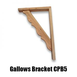 gallows cpb5 new web