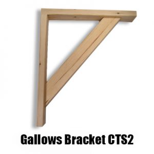 gallows cts2 new web