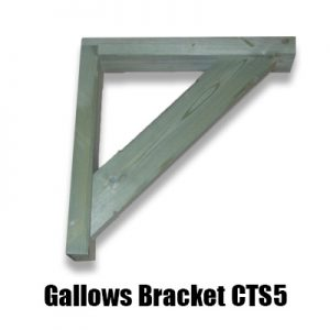 gallows cts5
