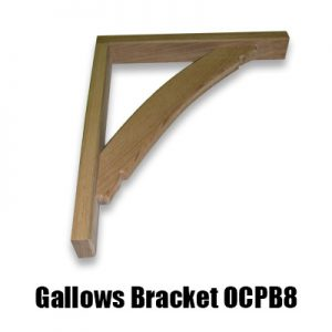 gallows ocpb8 new web