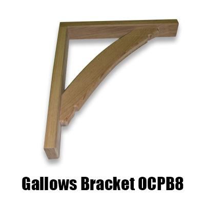 gallows ocpb8 new web
