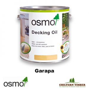 osmo flooring care maintenance accessories chiltern. Black Bedroom Furniture Sets. Home Design Ideas