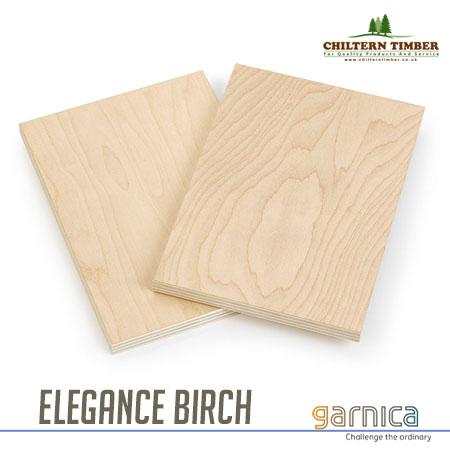 garnica elegance birch1