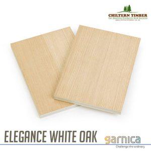 garnica elegance oak2