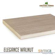 garnica elegance walnut1
