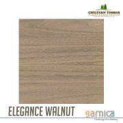 garnica elegance walnut2