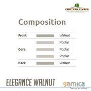 garnica elegance walnut3