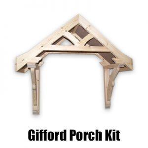 gifford new web