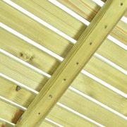 harmony fence panel close1