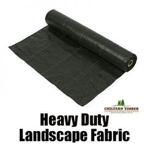 hd landscape fabric