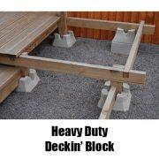 heavy duty deckin' block1