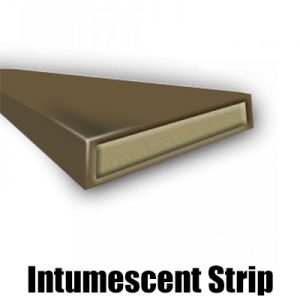 Intumescent Fire Seal Suppliers