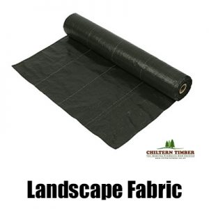 landscape fabric new web