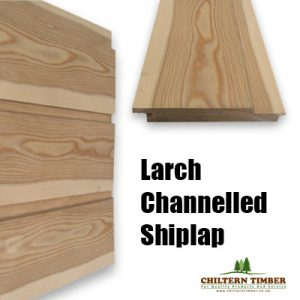 larch chanel new