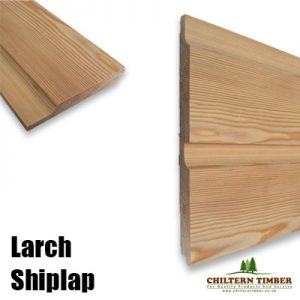 larch shiplap new web