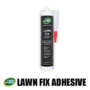 lawn fix adhesive