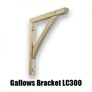 bow window bracket chiltern timber bay bow