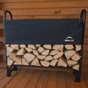 log rack1
