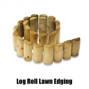 log roll new web