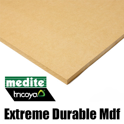 mdf tricoya new web