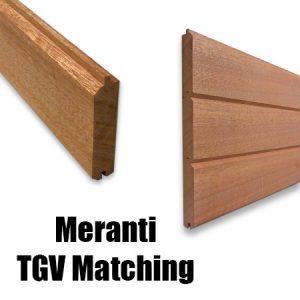 meranti tgv matching
