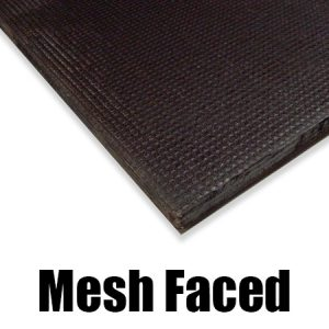 mesh ply