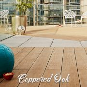 millboard coppered oak1