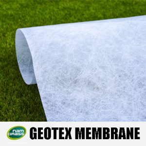 namgrass membrane
