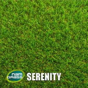 namgrass serenity