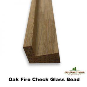 oak fc
