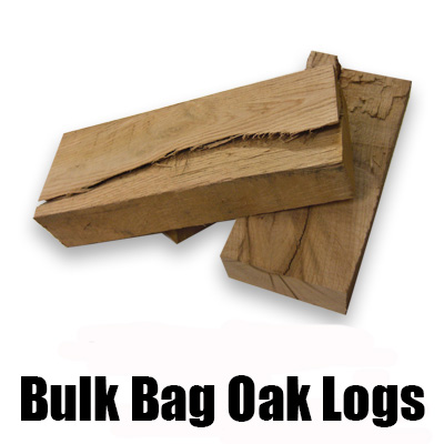 oak logs bulk new web
